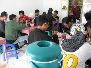 pestajanda33
